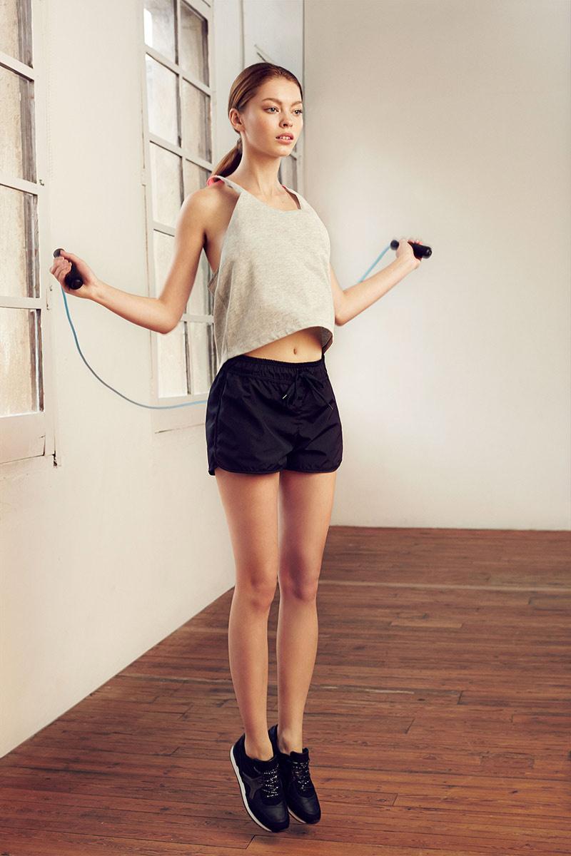 lookbook_de_lefties_sportswear_otono_invierno_2014_2015_813661140_800x