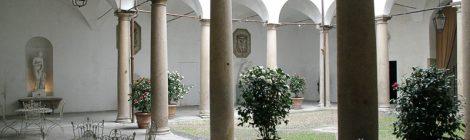 I018 < 15 min. from Milano